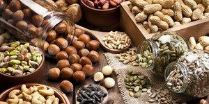 Những loại thực phẩm tăng cường hệ miễn dịch cho bé tốt nhất