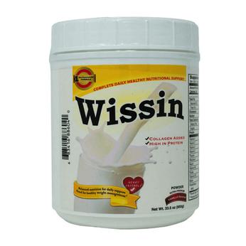 Sữa Wissin Original 950g
