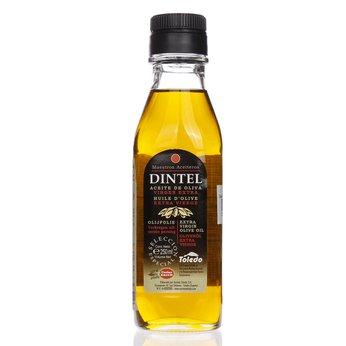 Dầu Olive Dintel Siêu Nguyên Chất 250ml