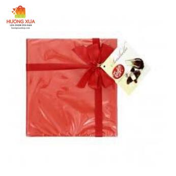 Chocolate hình Tim- Hearts Chocolates( hộp quà )200 g