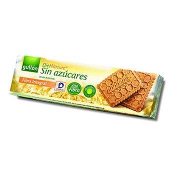 Bánh Gullon ăn kiêng nhiều chất xơ không đường 170g