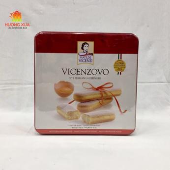 Bánh Vicenzovo 400 g