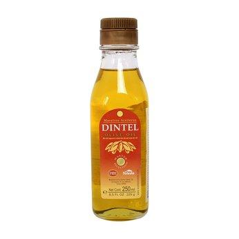 Dầu Dintel Olive Oil