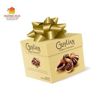 Chocolate Guylian 195 G