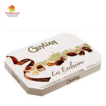 Chocolate Guylian thập cẩm305 G
