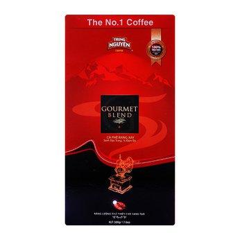 Cà phê Trung Nguyên 500g