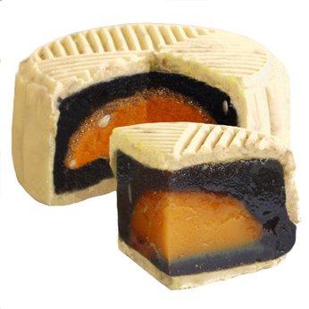 Bánh Trung Thu  Tai Thong Ngọc Cao Nguyên