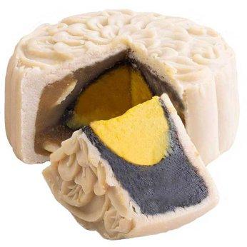 Bánh Trung Tai Thong Thu Ngọc Trong Tuyết