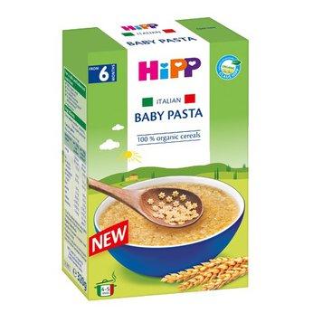 Nui Baby Pasta Hipp Organic