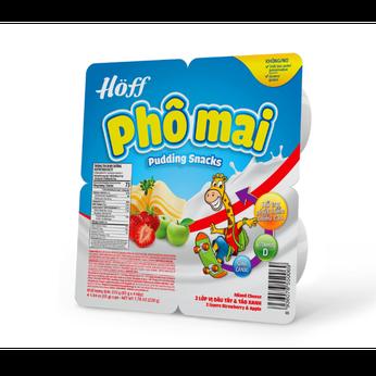 Phomat Hoff