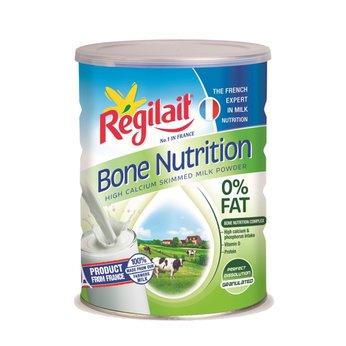 Sữa Bột Regilait Bổ Sung Canxi 0% béo 700g