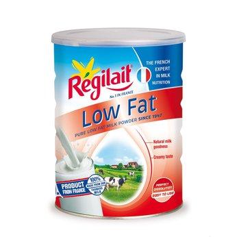 Sữa Bột Regilait ít béo 800g