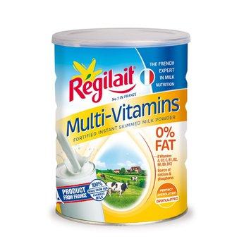 Sữa Bột Regilait Multi Vitamin 700g