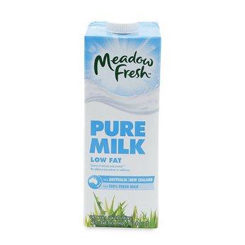 Sữa tiệt trùng Meadow Fresh ít béo 12h/1 lít