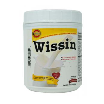 Sữa Wissin Original 441g