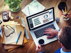 Tôi có nên kinh doanh mỹ phẩm online không?