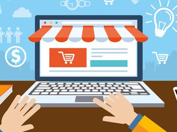 Nếu bạn đang băn khoăn bán hàng online nên bán gì thì bài viết này sẽ hữu ích cho bạn.