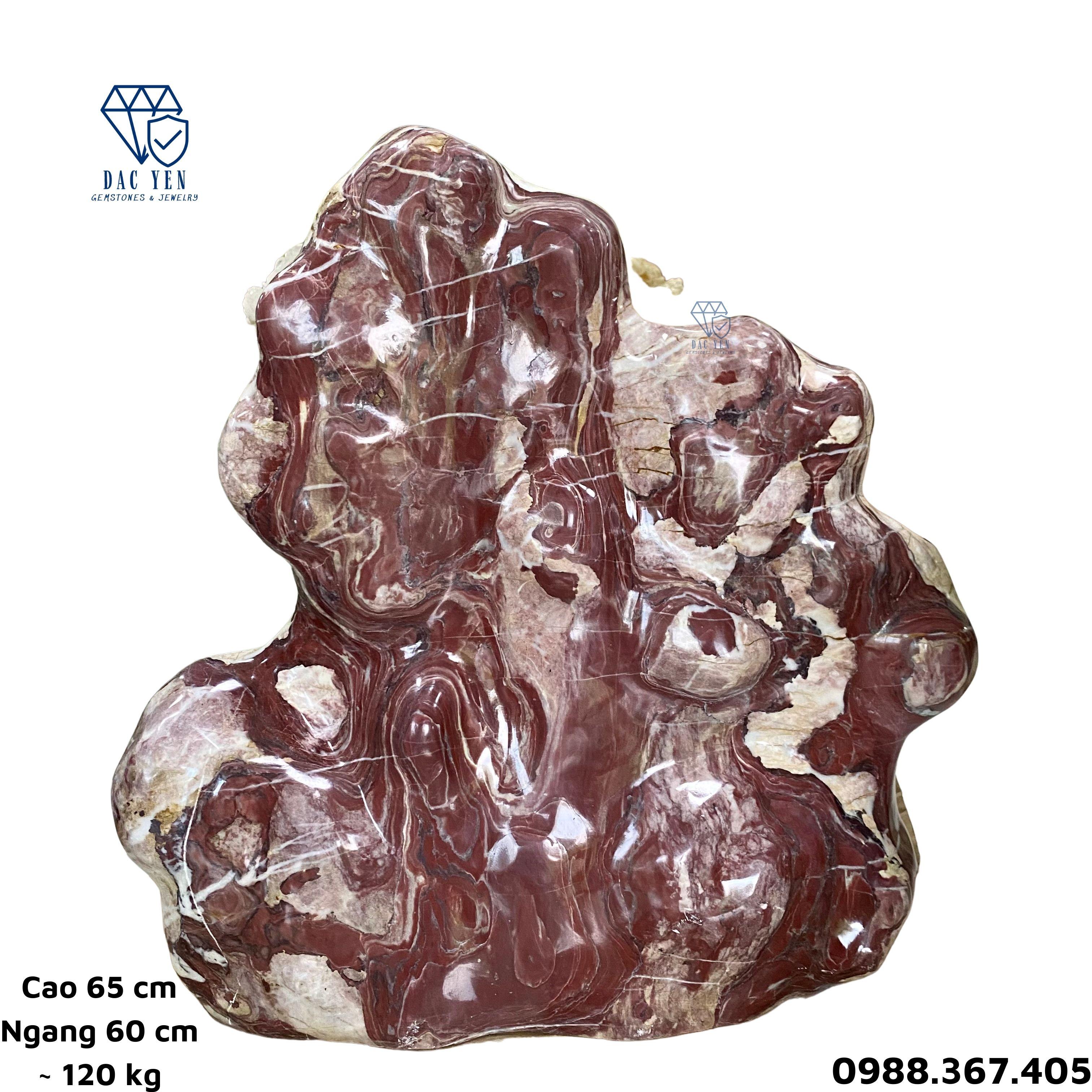 Đá trấn trạch, đá cảnh, đá phong thủy tự nhiên, cây đá phong thủy đẹp