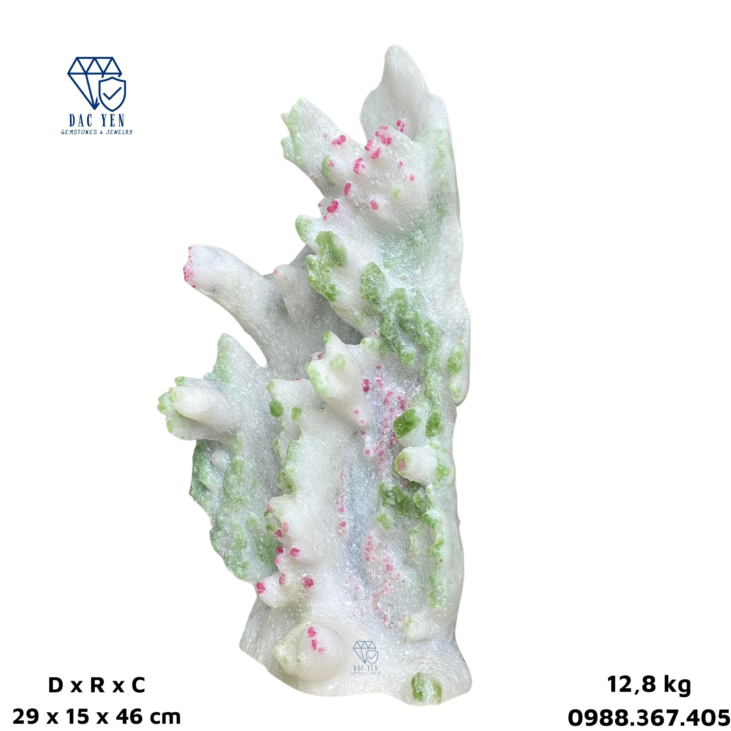 Cây đá gốc tự nhiên, đá ruby, đá spinel, cây đá gốc , đá gốc tự nhiên