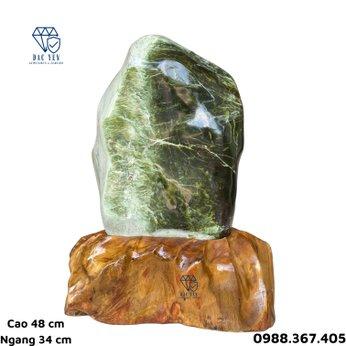 Cây đá cảnh tự nhiên - 29,8 kg