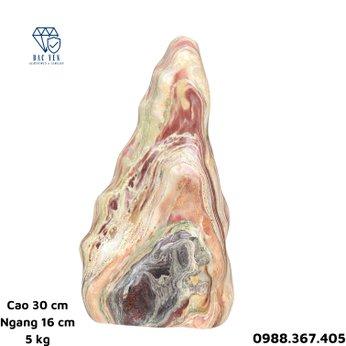 Cây đá phong thủy - 5 kg