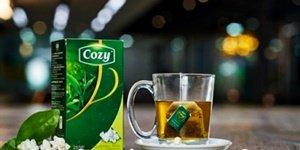 Nguyên liệu làm trà sữa trân châu