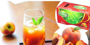 Đâu là địa chỉ sỉ nguyên liệu làm trà sữa trân châu uy tín?