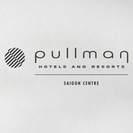 Pullman Saigon Center