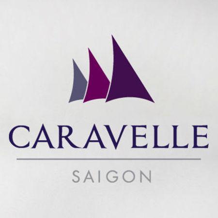 Caravelle