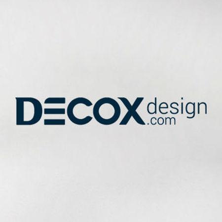 Decox Design