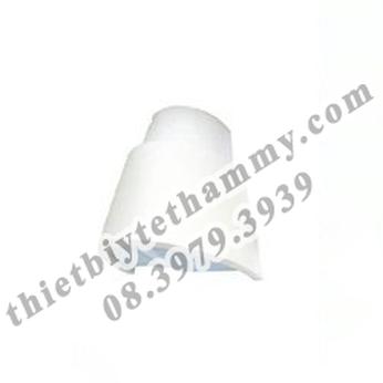 Máy TT-898A/2T