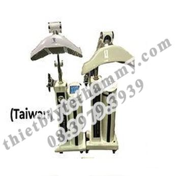 Máy ánh sáng TT-PDT