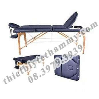 Giường Massage Di Động TH-GG06