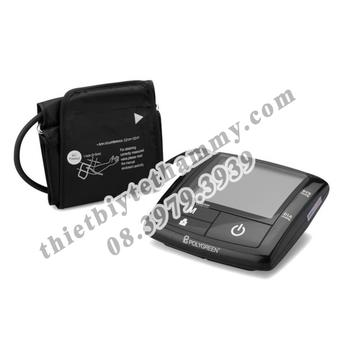 Máy đo huyết áp tự động Polygreen KP-7770