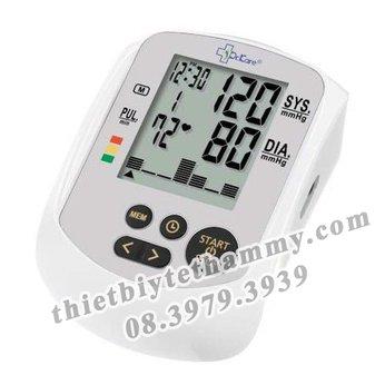 Máy đo huyết áp điện tử MediKare-DK79