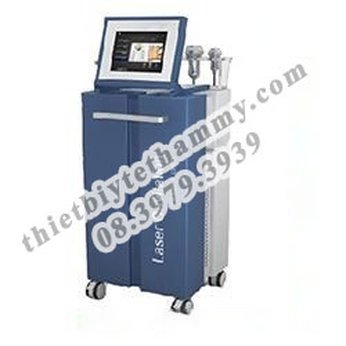 Máy giảm béo LS 650 Loại 2