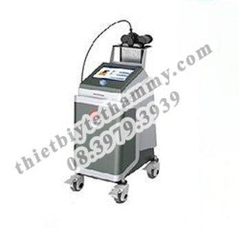 Máy nâng cơ giảm béo RET RF 6000