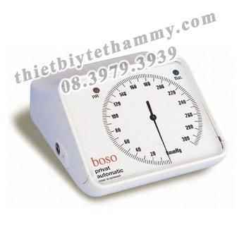 Máy đo huyết áp phòng khám Boso Private Automatic