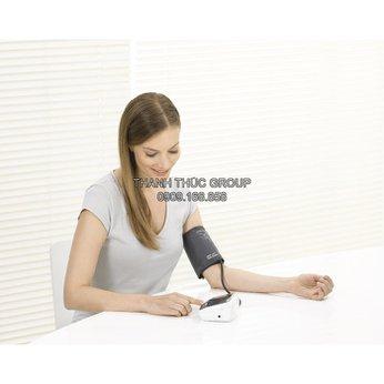 Máy đo huyết áp Omron HEM 7120