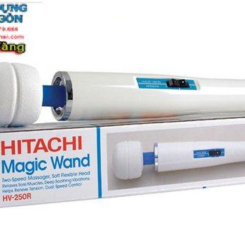 Máy Massage Cầm Tay Mini Hitachi