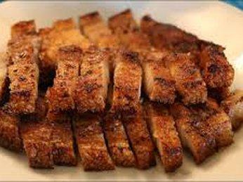 Bò Một Nắng Phú Yên Làm Món Gì Ngon
