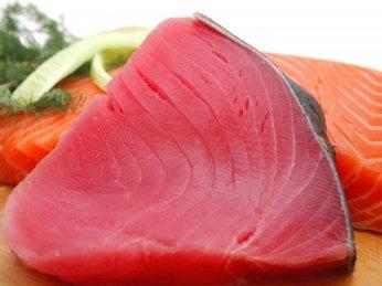 Cá ngừ đại dương chứa những vitamin nào tốt cho sức khỏe