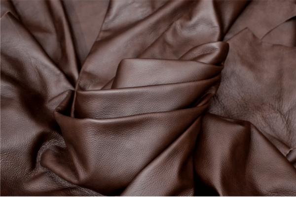 Bạn Đang Tìm Địa Chỉ Bán Da Bọc Ghế Sofa - Ô Tô Chất Lượng