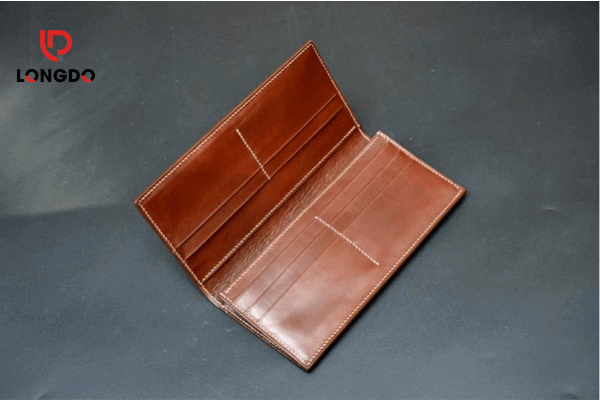 Da Làm Đồ Handmade – Da Đạt Chuẩn Với Giá Bán Tốt Nhất