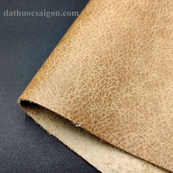 Chuyên Cung Cấp Da Làm Ghế Sofa - Ô Tô Nhập Khẩu Cao Cấp