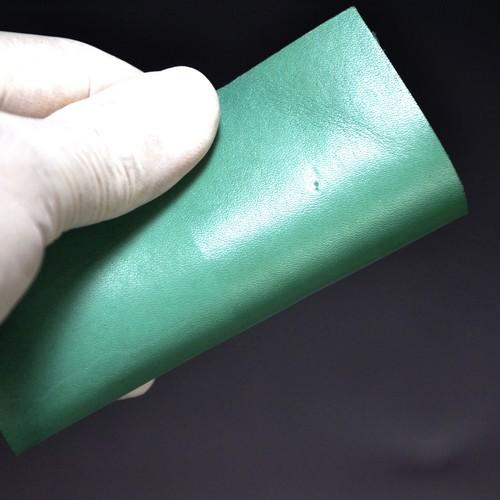 Cream chốt màu độ bóng cao, thích hợp tạo nên các sản phẩm cao cấp