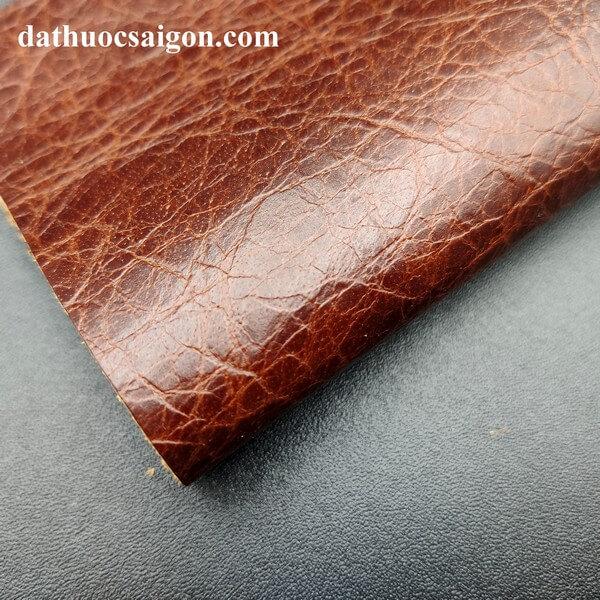 Chuyên Cung Cấp Các Mẫu Da Bọc Ghế Sofa - Ô Tô Nhập Khẩu