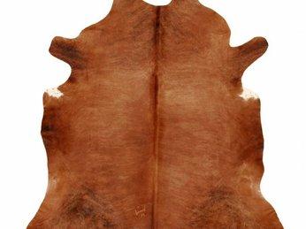 Địa chỉ da bò nguyên lông Courovale bán ở đâu – Câu hỏi được đặt ra từ người tiêu dùng