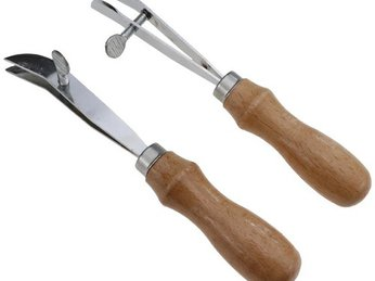Dụng cụ làm đồ da tphcm chất lượng cao