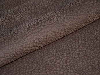 Bí kíp học làm đồ da handmade tphcm nhanh và hiệu quả nhất